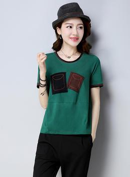 JD-YY8810D绿色