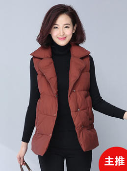 JD-YM18021铁锈红