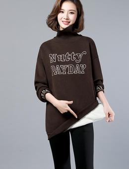 JD-YY6672